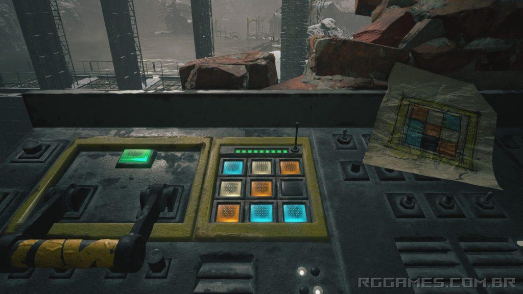 Resident Evil Village Biohazard Village Screenshot 2021.05.10 16.19.50.94