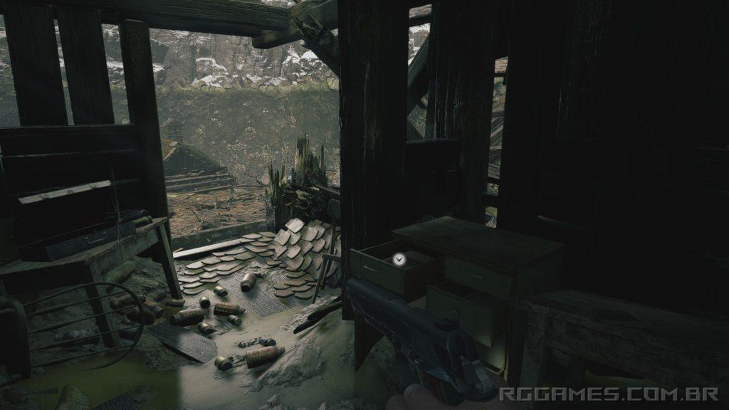 Resident Evil Village Biohazard Village Screenshot 2021.05.10 16.23.41.11