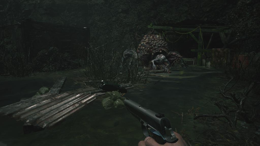 Resident Evil Village Biohazard Village Screenshot 2021.05.10 16.34.31.35
