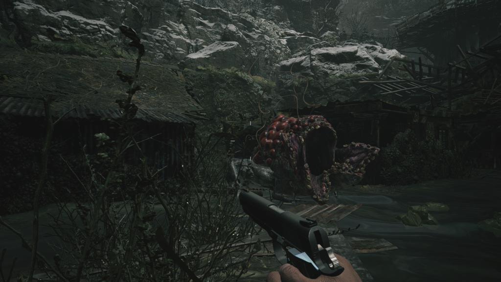 Resident Evil Village Biohazard Village Screenshot 2021.05.10 16.36.23.13
