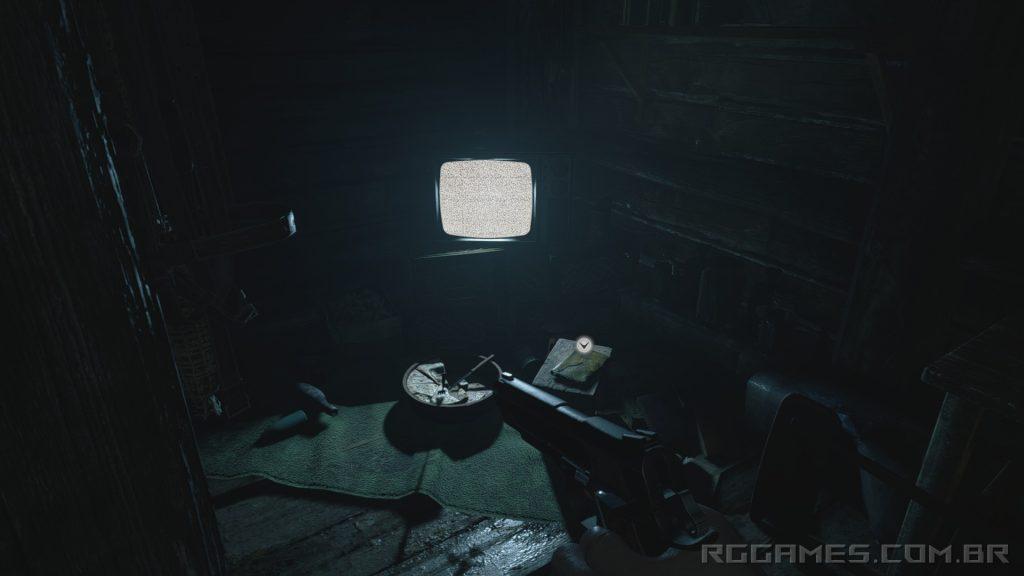 Resident Evil Village Biohazard Village Screenshot 2021.05.10 16.44.06.69