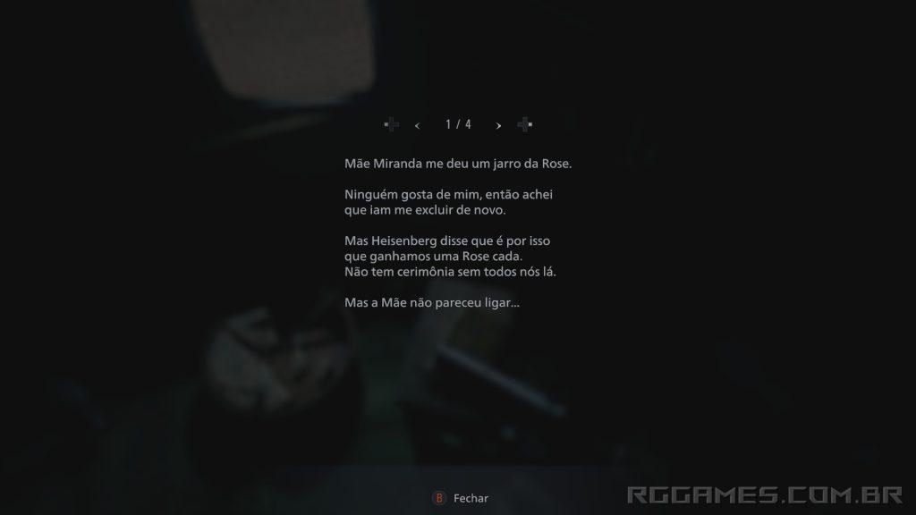 Resident Evil Village Biohazard Village Screenshot 2021.05.10 16.44.14.01