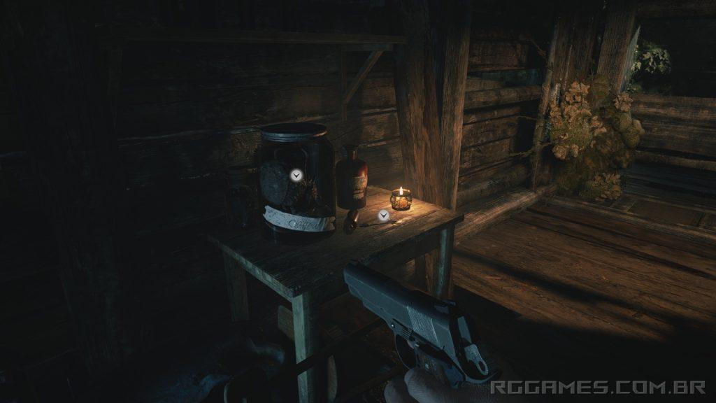 Resident Evil Village Biohazard Village Screenshot 2021.05.10 16.48.10.76