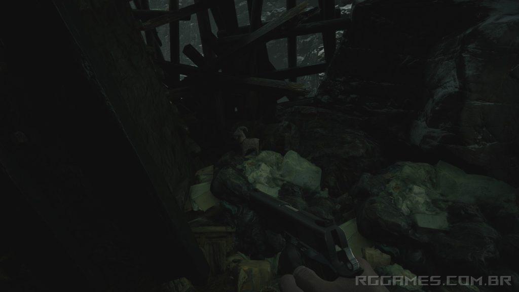 Resident Evil Village Biohazard Village Screenshot 2021.05.10 16.51.01.81