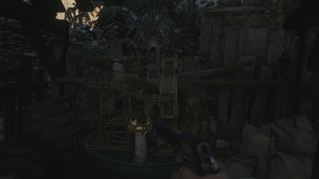 Resident Evil Village Biohazard Village Screenshot 2021.05.10 17.02.46.82