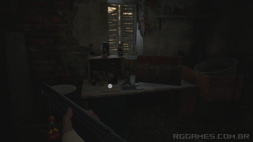 Resident Evil Village Biohazard Village Screenshot 2021.05.10 17.09.00.91