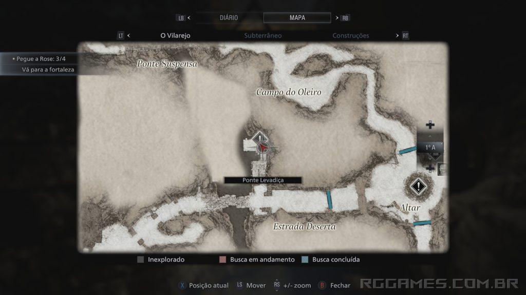 Resident Evil Village Biohazard Village Screenshot 2021.05.10 18.37.27.13