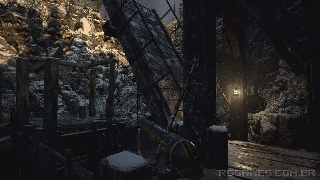 Resident Evil Village Biohazard Village Screenshot 2021.05.10 18.37.42.04