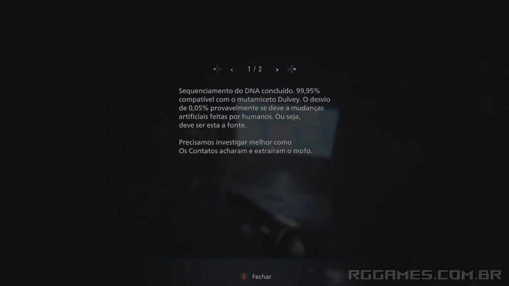 Resident Evil Village Biohazard Village Screenshot 2021.05.10 18.44.07.85