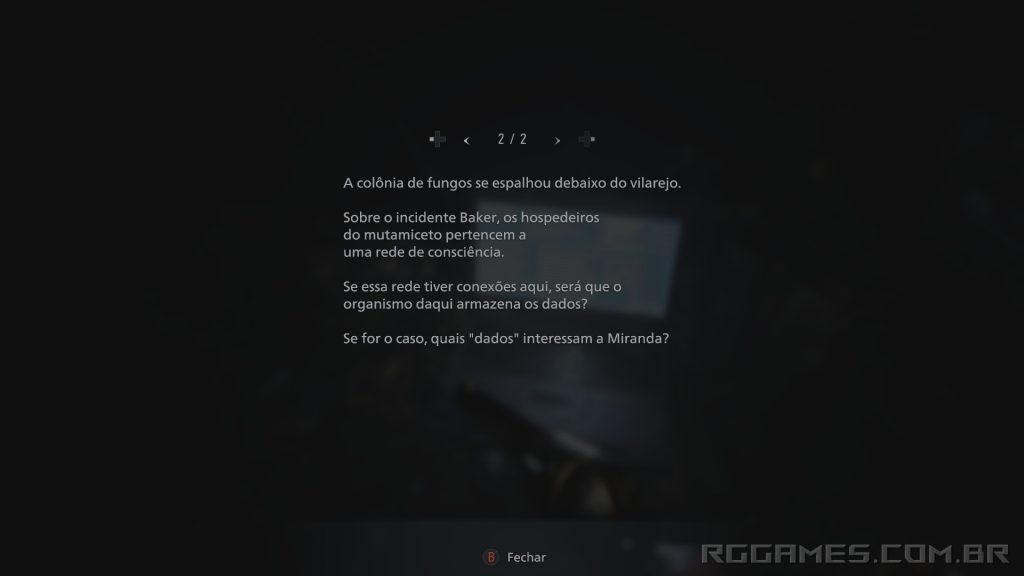 Resident Evil Village Biohazard Village Screenshot 2021.05.10 18.44.21.74