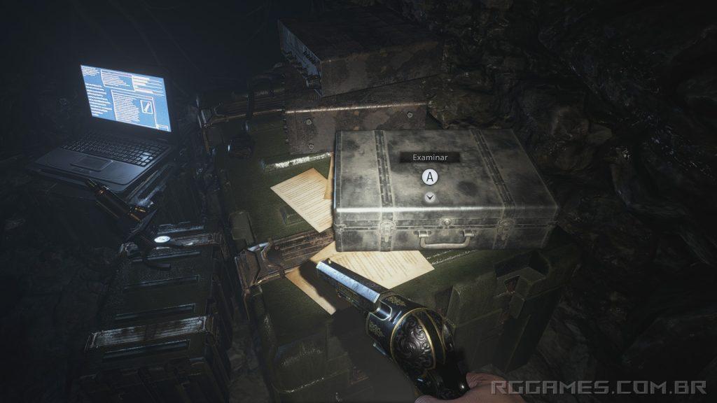 Resident Evil Village Biohazard Village Screenshot 2021.05.10 18.44.41.91