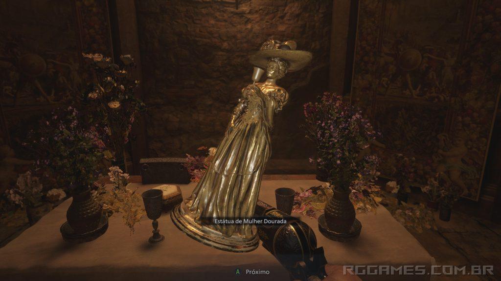 Resident Evil Village Biohazard Village Screenshot 2021.05.10 19.11.46.56