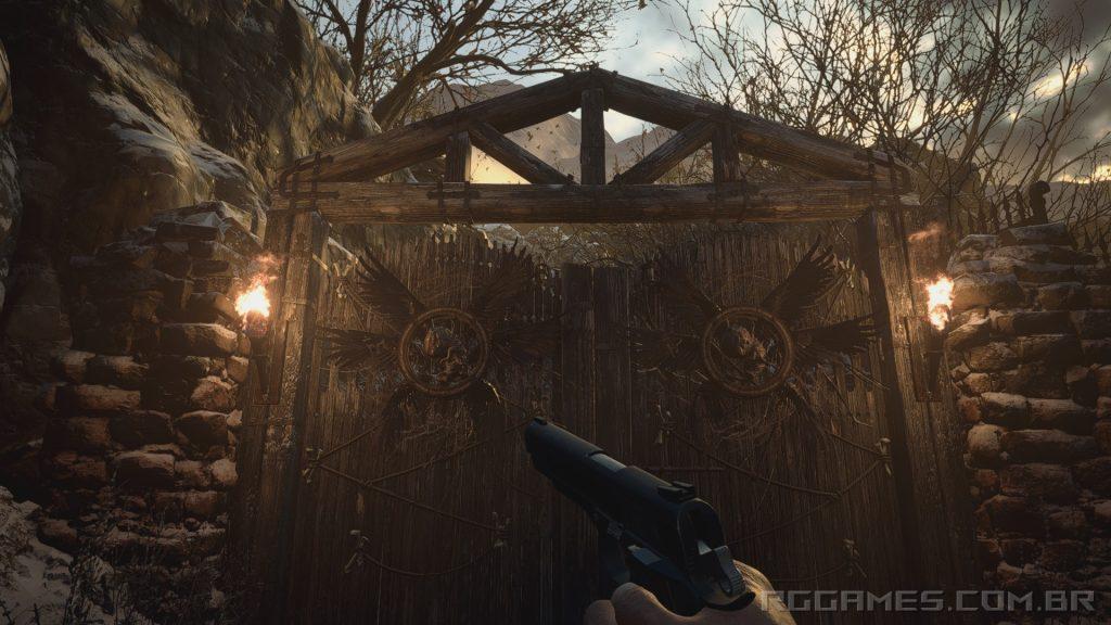 Resident Evil Village Biohazard Village Screenshot 2021.05.10 20.59.13.81