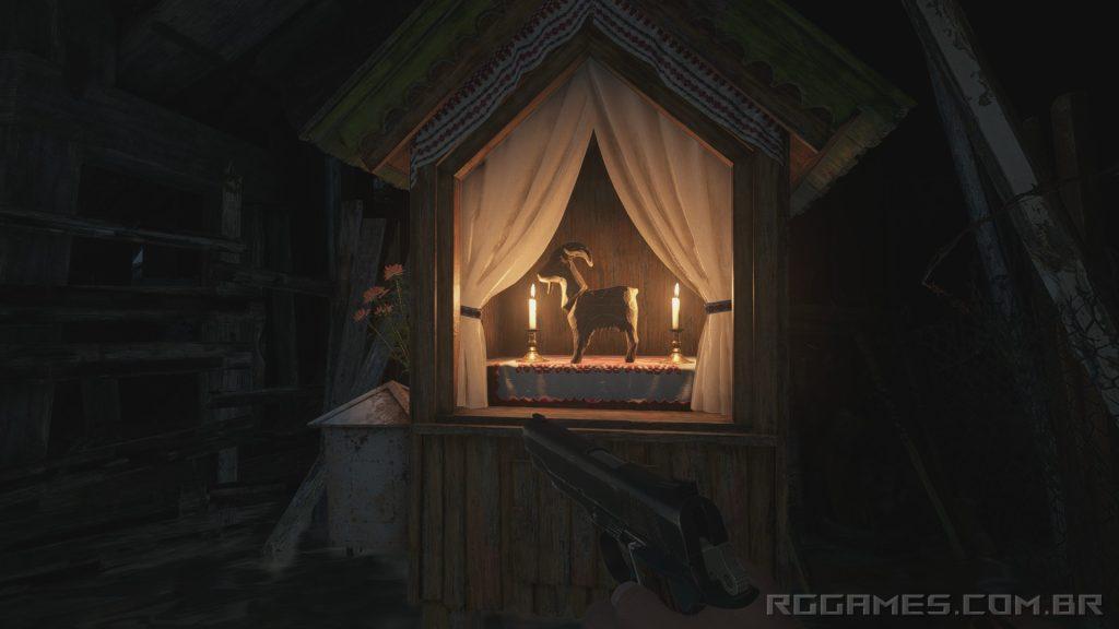 Resident Evil Village Biohazard Village Screenshot 2021.05.10 21.00.34.45