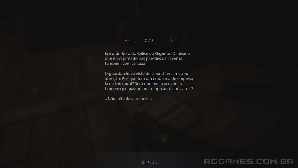 Resident Evil Village Biohazard Village Screenshot 2021.05.10 21.08.09.77