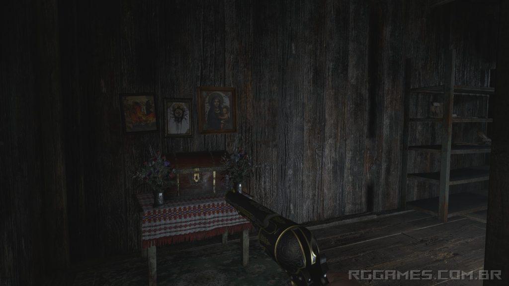 Resident Evil Village Biohazard Village Screenshot 2021.05.10 21.09.19.16