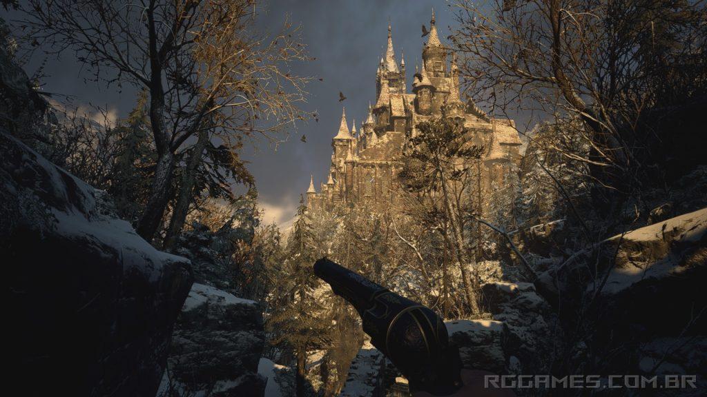 Resident Evil Village Biohazard Village Screenshot 2021.05.10 21.29.53.64