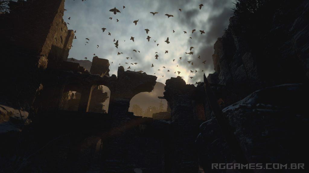 Resident Evil Village Biohazard Village Screenshot 2021.05.10 21.30.11.79