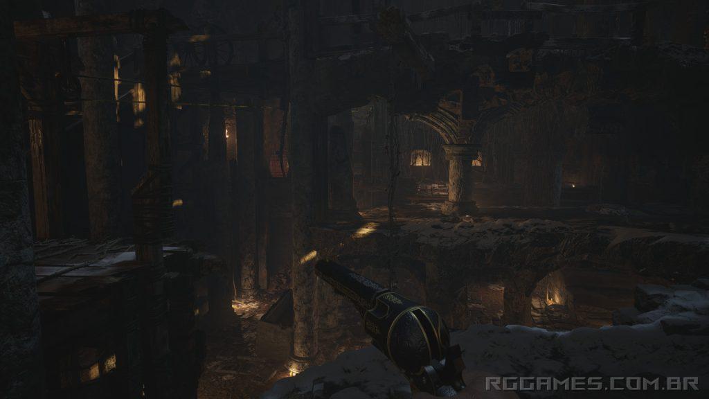 Resident Evil Village Biohazard Village Screenshot 2021.05.10 21.50.17.56
