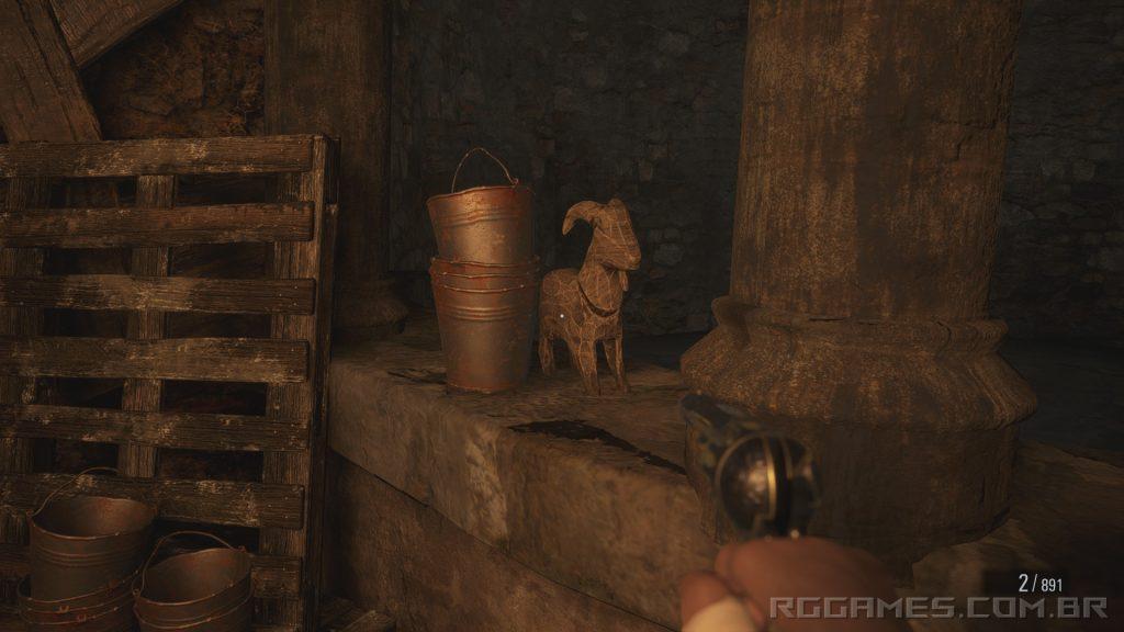 Resident Evil Village Biohazard Village Screenshot 2021.05.10 22.06.17.20