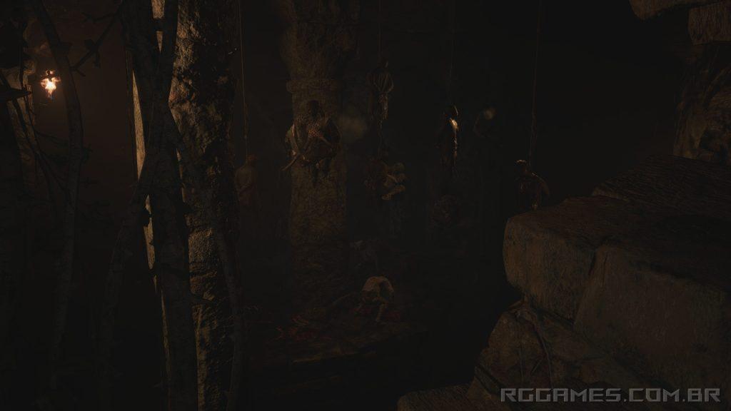 Resident Evil Village Biohazard Village Screenshot 2021.05.10 22.07.04.80