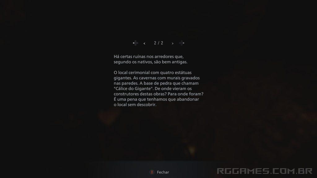 Resident Evil Village Biohazard Village Screenshot 2021.05.10 22.07.58.26