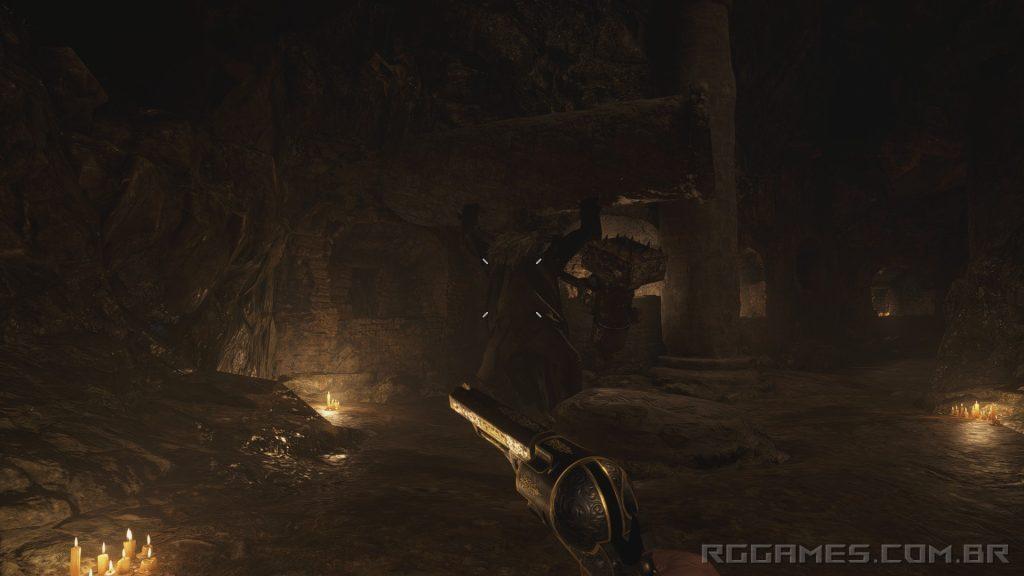 Resident Evil Village Biohazard Village Screenshot 2021.05.10 22.16.08.30