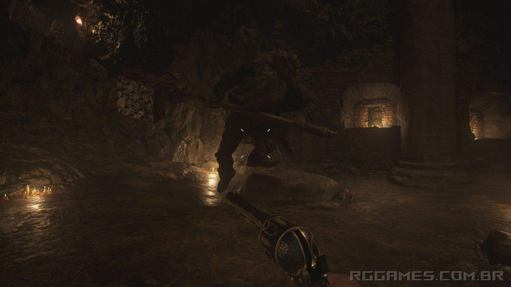 Resident Evil Village Biohazard Village Screenshot 2021.05.10 22.16.16.74