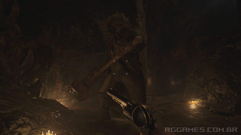 Resident Evil Village Biohazard Village Screenshot 2021.05.10 22.18.55.12