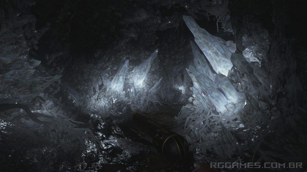 Resident Evil Village Biohazard Village Screenshot 2021.05.10 22.19.38.60