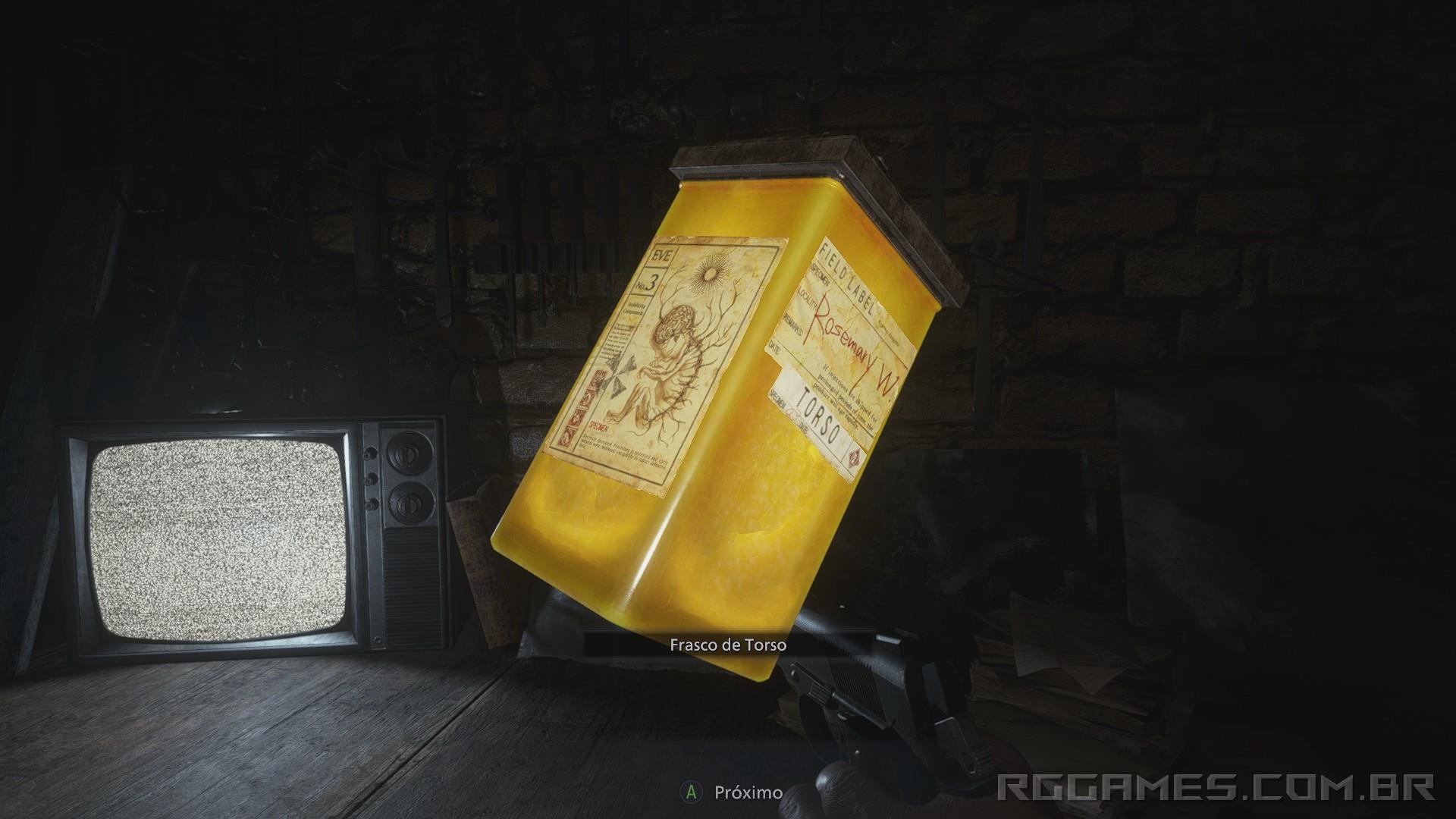 Resident Evil Village Biohazard Village Screenshot 2021.05.10 22.21.23.30
