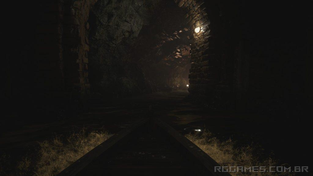 Resident Evil Village Biohazard Village Screenshot 2021.05.10 22.23.08.36