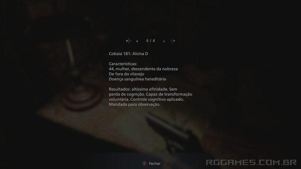 Resident Evil Village Biohazard Village Screenshot 2021.05.10 22.24.41.94