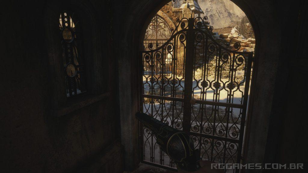 Resident Evil Village Biohazard Village Screenshot 2021.05.10 22.26.28.84