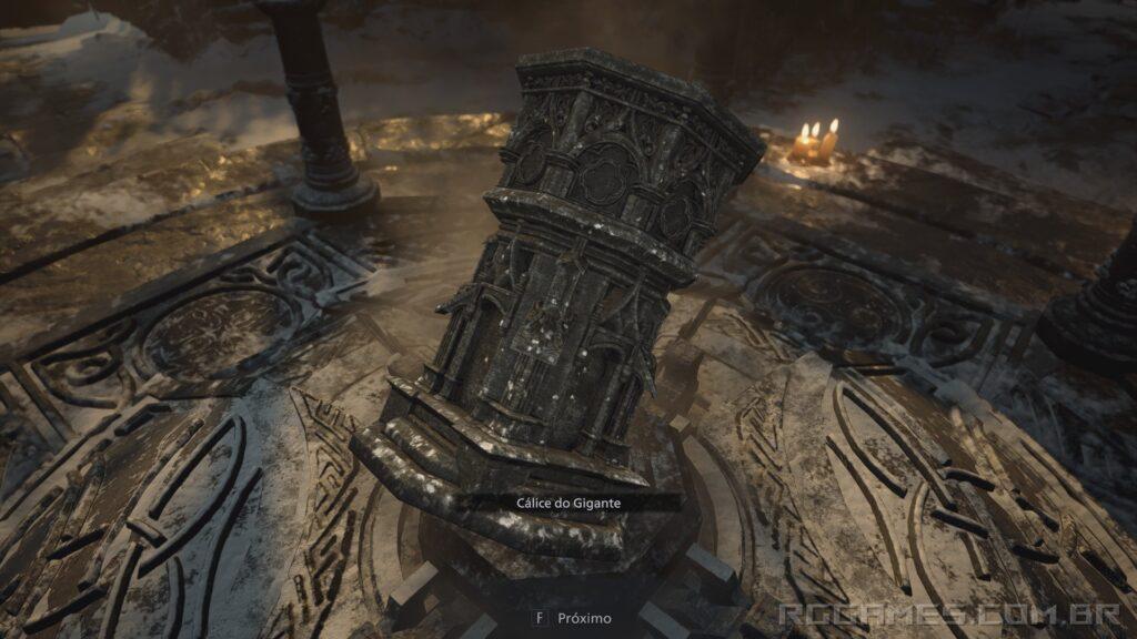Resident Evil Village Biohazard Village Screenshot 2021.05.11 12.37.25.80