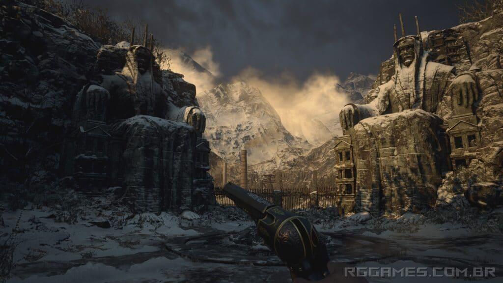 Resident Evil Village Biohazard Village Screenshot 2021.05.11 12.38.54.37