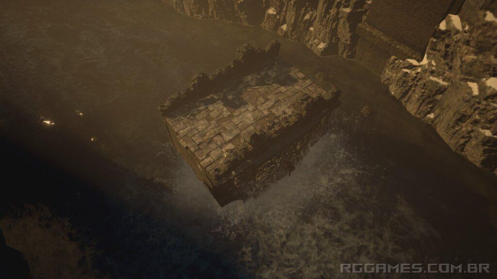 Resident Evil Village Biohazard Village Screenshot 2021.05.11 12.39.23.75