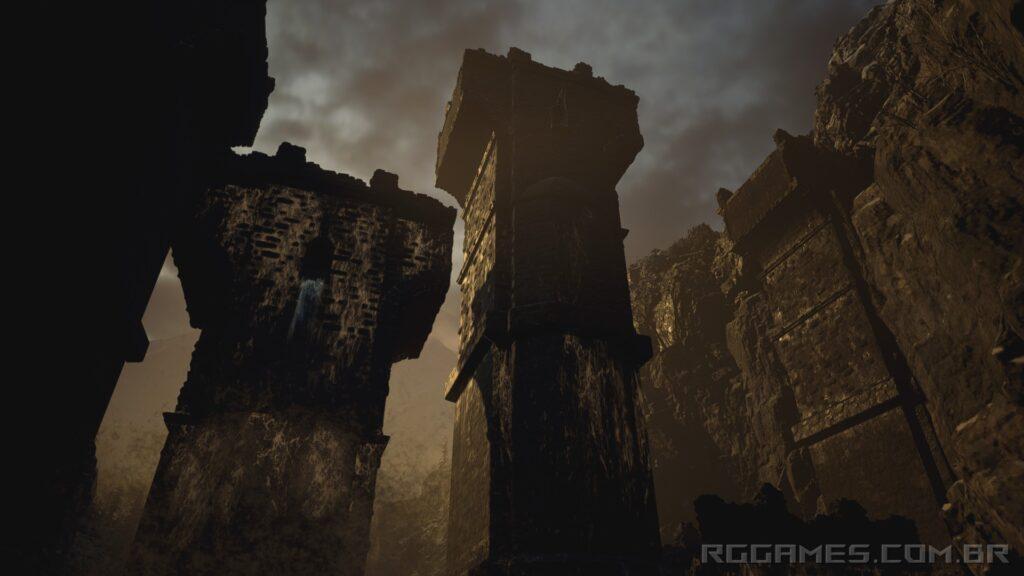 Resident Evil Village Biohazard Village Screenshot 2021.05.11 12.39.29.24