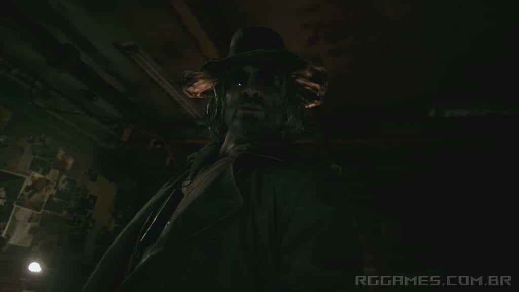 Resident Evil Village Biohazard Village Screenshot 2021.05.11 12.46.04.25