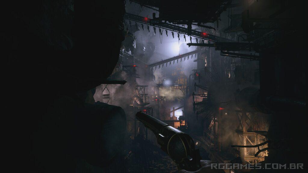 Resident Evil Village Biohazard Village Screenshot 2021.05.11 12.53.31.14