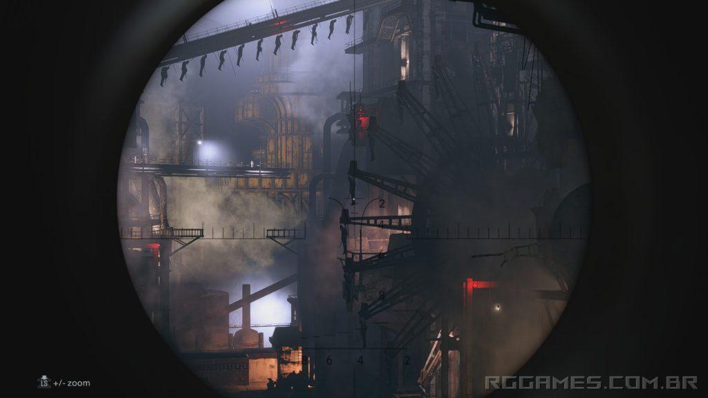 Resident Evil Village Biohazard Village Screenshot 2021.05.11 12.55.49.44
