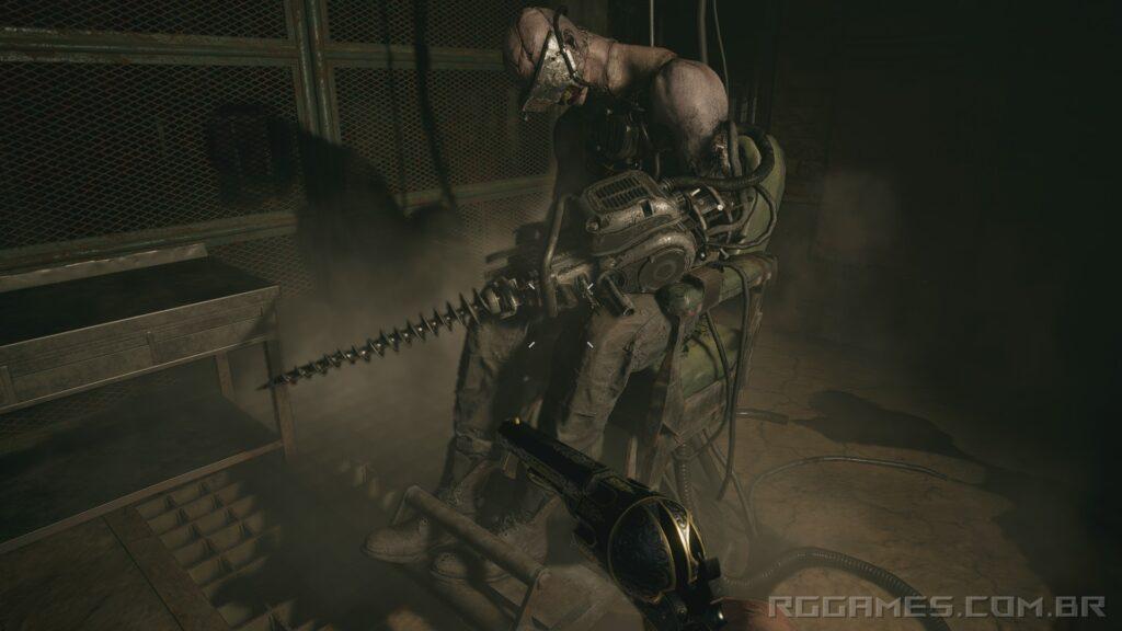 Resident Evil Village Biohazard Village Screenshot 2021.05.11 13.34.26.62