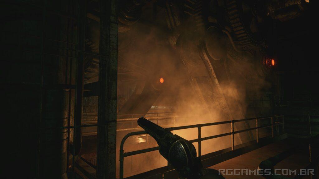 Resident Evil Village Biohazard Village Screenshot 2021.05.11 13.53.09.36