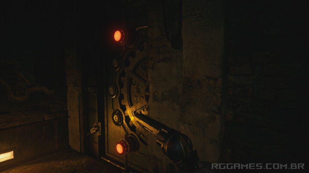 Resident Evil Village Biohazard Village Screenshot 2021.05.11 14.03.38.96