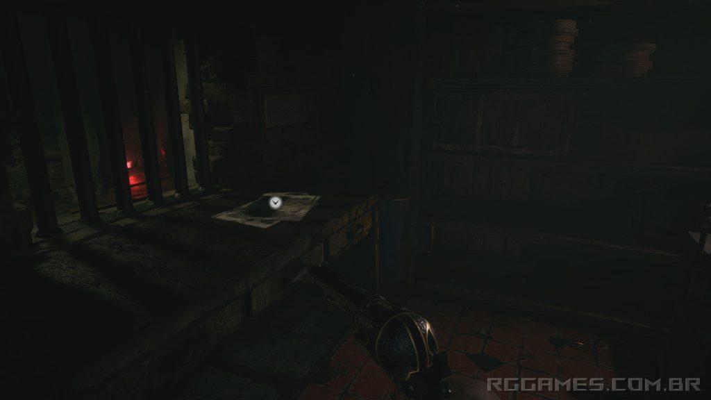 Resident Evil Village Biohazard Village Screenshot 2021.05.11 14.04.29.24