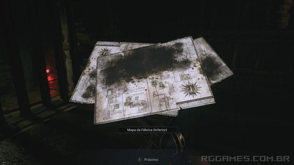 Resident Evil Village Biohazard Village Screenshot 2021.05.11 14.04.34.60