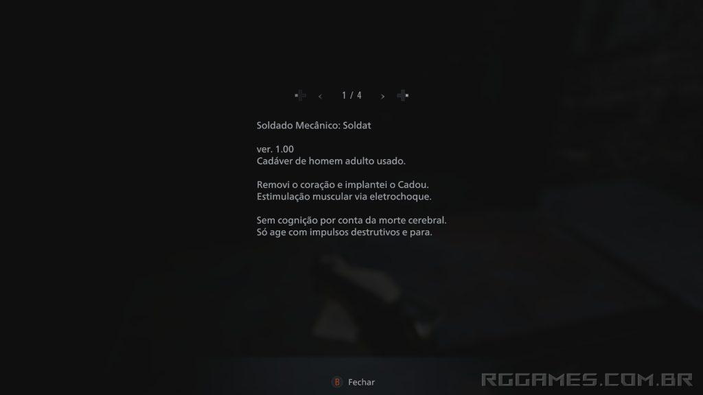 Resident Evil Village Biohazard Village Screenshot 2021.05.11 15.03.14.18