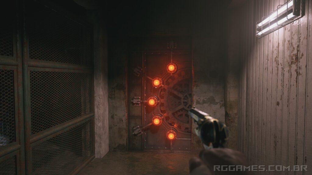 Resident Evil Village Biohazard Village Screenshot 2021.05.11 15.25.31.63