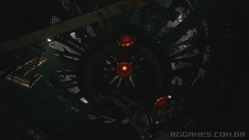 Resident Evil Village Biohazard Village Screenshot 2021.05.11 15.47.53.87
