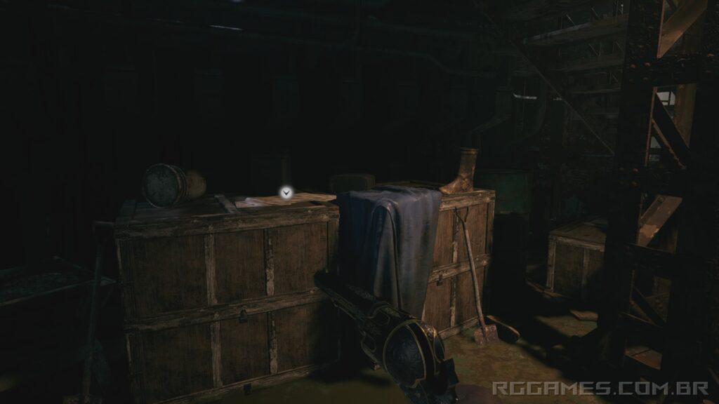 Resident Evil Village Biohazard Village Screenshot 2021.05.11 15.55.43.57